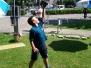 Jugendsporttag 2011