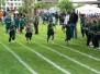 Jugendsporttag 2007 in Rikon
