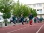 Jugendsporttag 2008 in Wetzikon