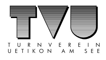 TV-Uetikon